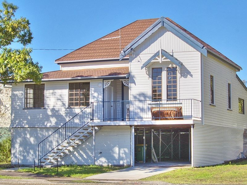 162 Union Street, Lismore South NSW 2480
