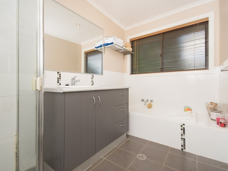 25A Colleen Place, East Lismore NSW 2480
