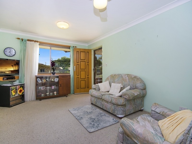 1/22 Marlyn Avenue, East Lismore NSW 2480
