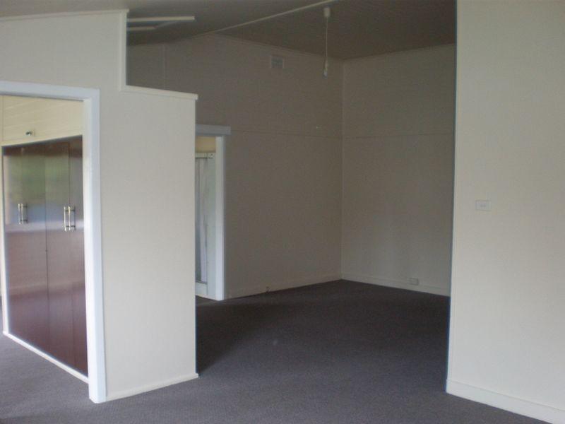 4/174 Casino Street, Lismore South NSW 2480