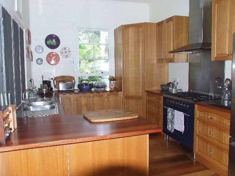 Corndale NSW 2480