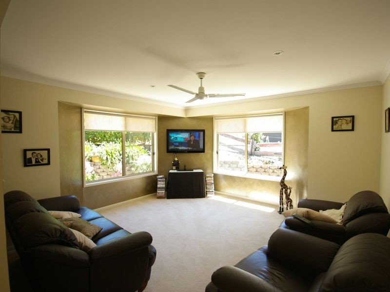67 Coleman St, Bexhill NSW 2480