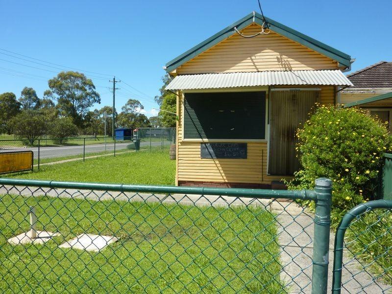 99 Crown Street, Riverstone NSW 2765