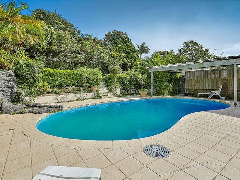 967 Pittwater Road, Collaroy NSW 2097