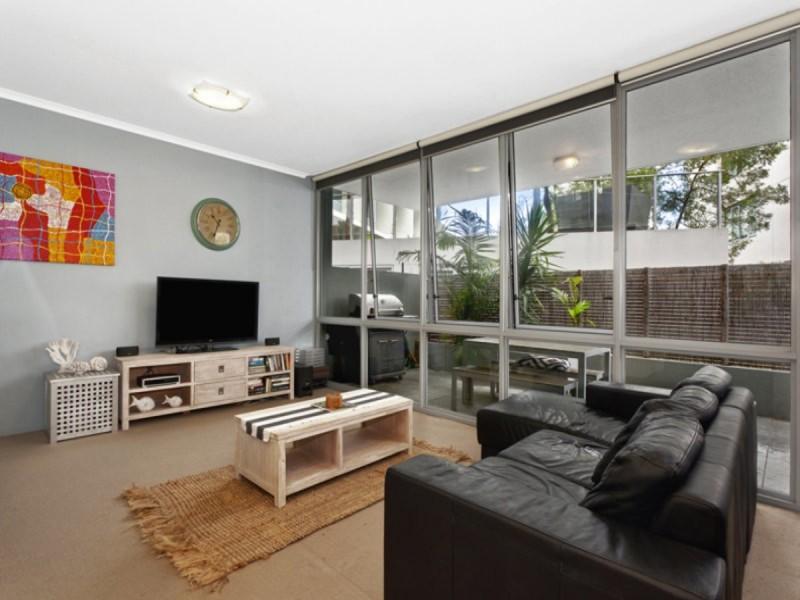 5101/10 Sturdee Pde,, Dee Why NSW 2099