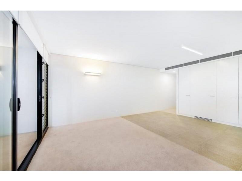 78/205 Barker Street, Randwick NSW 2031