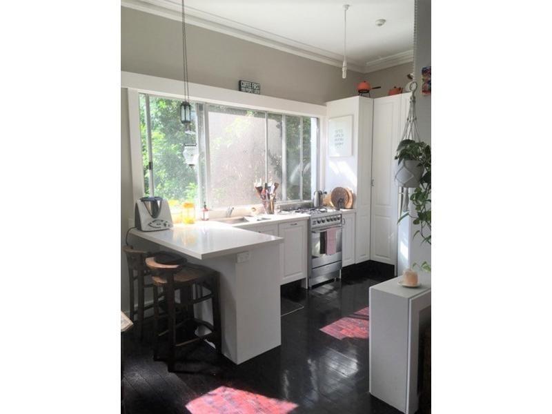 4/41 Ashburner Street, Manly NSW 2095