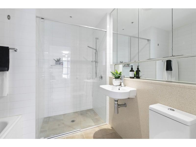 201/7 Sylvan Avenue, Balgowlah NSW 2093