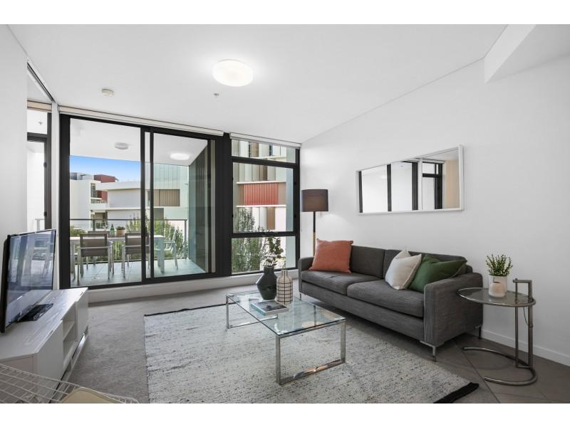 402/3 Sylvan Avenue, Balgowlah NSW 2093