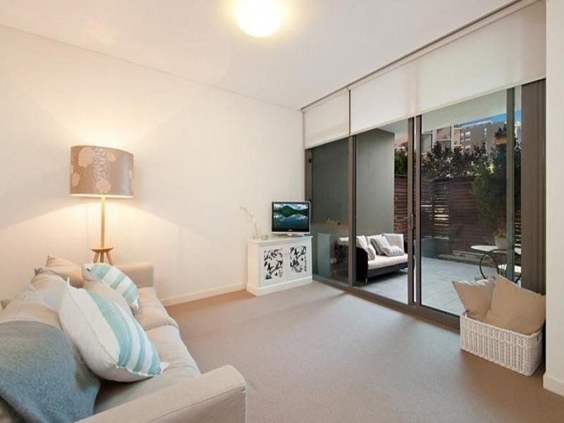 102/5 Sylvan Avenue, Balgowlah NSW 2093