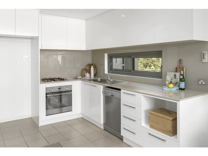 204/5 Sylvan Avenue, Balgowlah NSW 2093