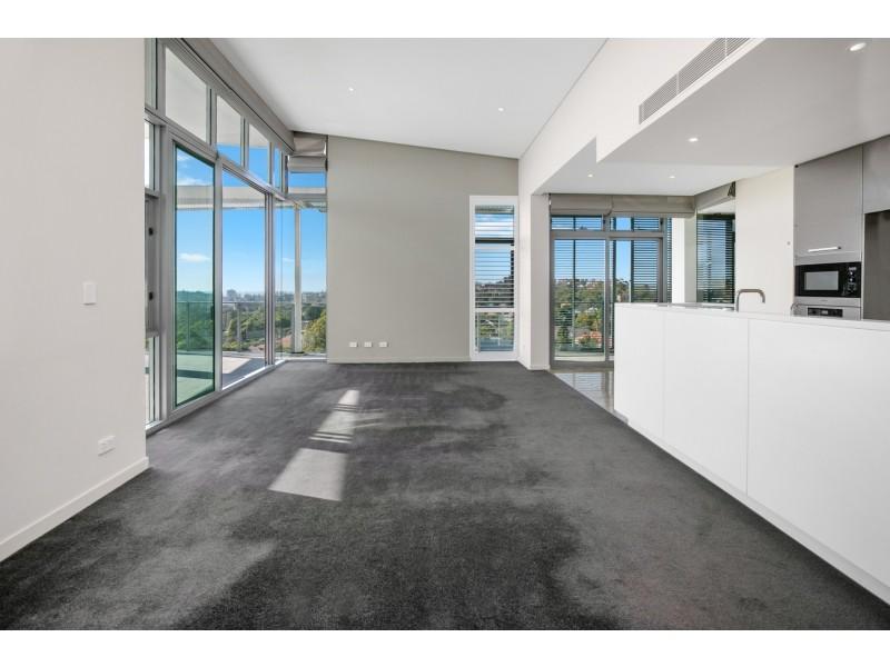 603/4 Sylvan Avenue, Balgowlah NSW 2093