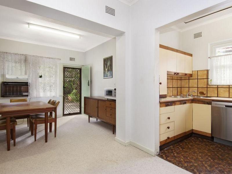 433 Condamine Street, Allambie NSW 2100