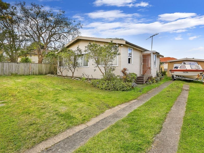 32 Cornwell Road, Allambie Heights NSW 2100