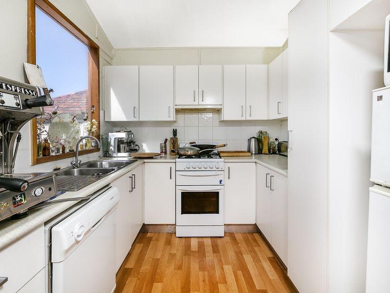 32 Cornwell Road, Allambie Heights NSW 2100