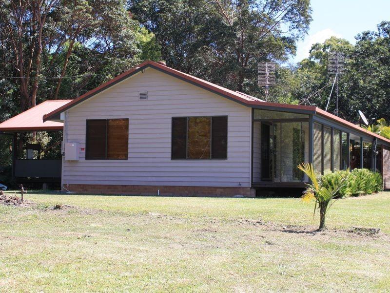 22 Billinudgel Road, Billinudgel NSW 2483