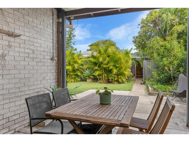 30 Booyun Street, Brunswick Heads NSW 2483