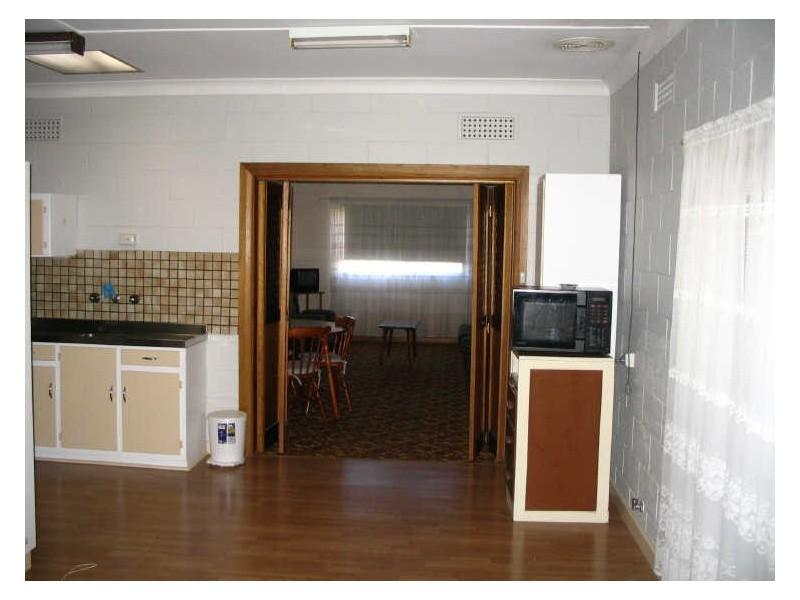 44 Cumberland Road, Port Clinton SA 5570