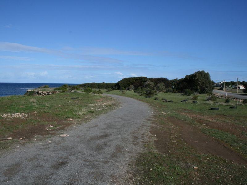 Lot 6 Moorowie Terrace, Port Moorowie SA 5576