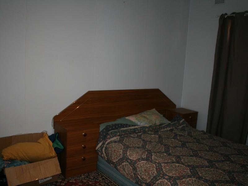 14 High Street, Ardrossan SA 5571