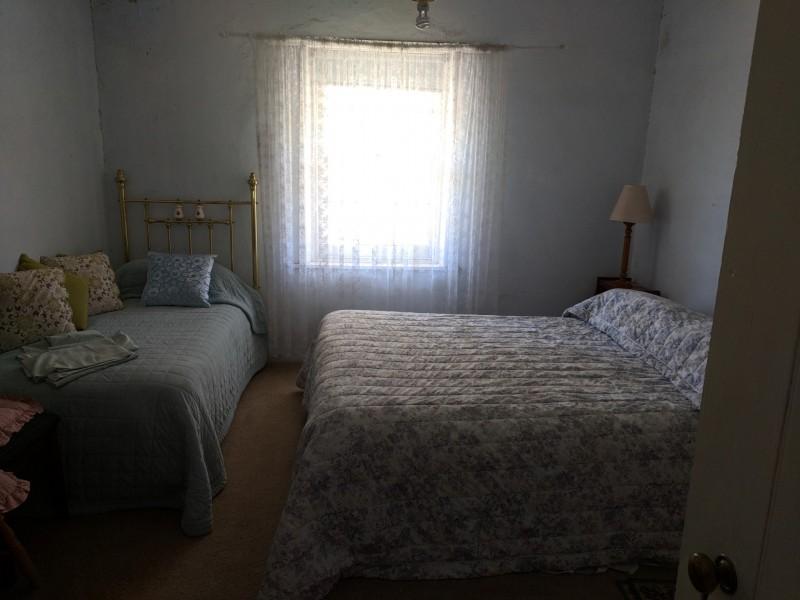 12 Fourth Street, Curramulka SA 5580