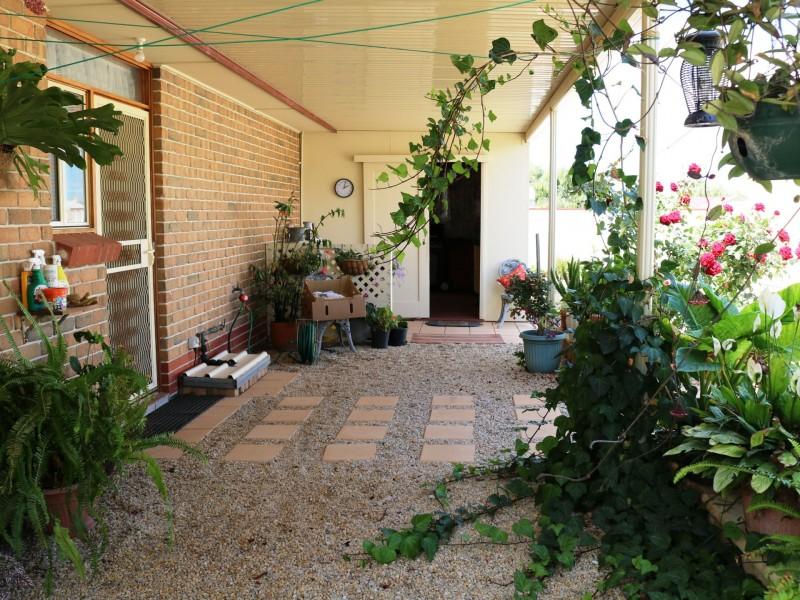 6 Third Street, Ardrossan SA 5571