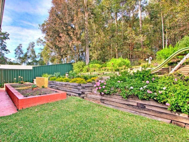 88 Bottlebrush Drive, Glenning Valley NSW 2261