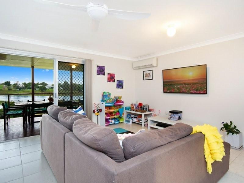 1 Manse Lane, Lawrence NSW 2460
