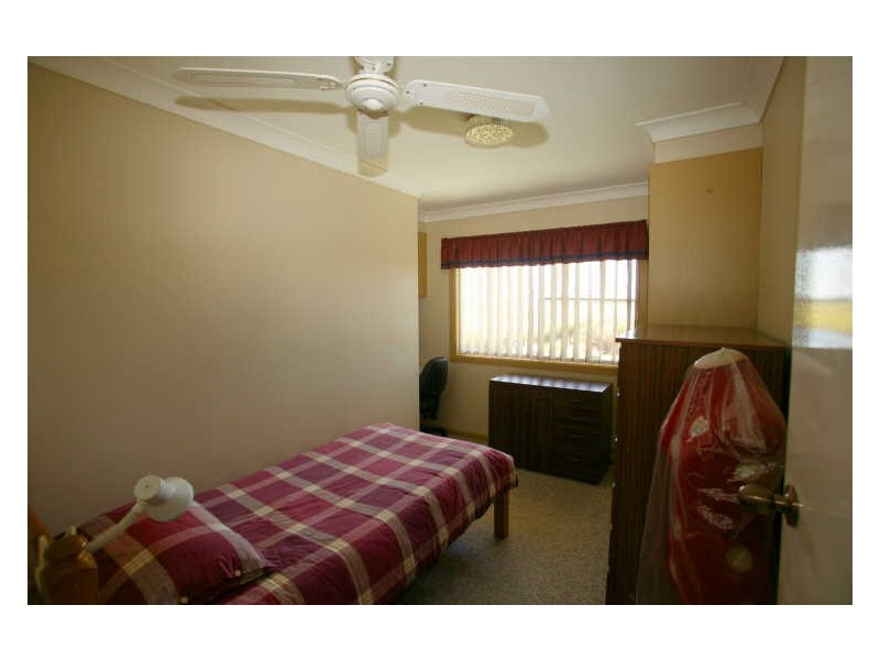 603 South Arm School Road, Brushgrove NSW 2460