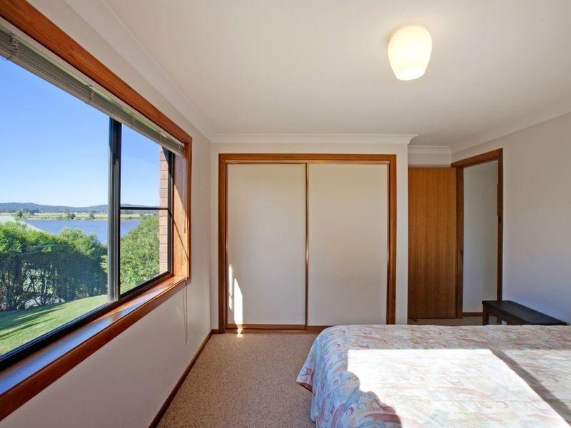 4 Rutland Street, Lawrence NSW 2460