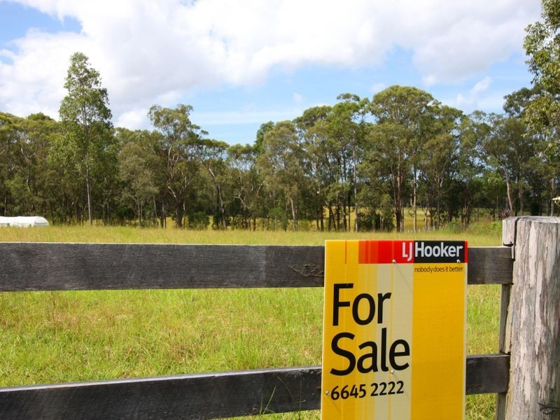 Lot 17 Hilltop Close, Lawrence NSW 2460