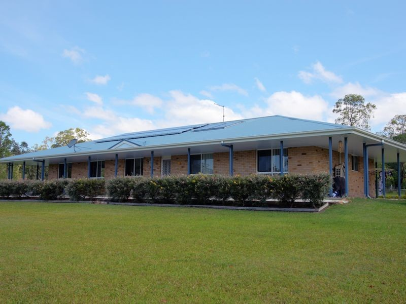 10C Clyde Essex Drive, Gulmarrad NSW 2463