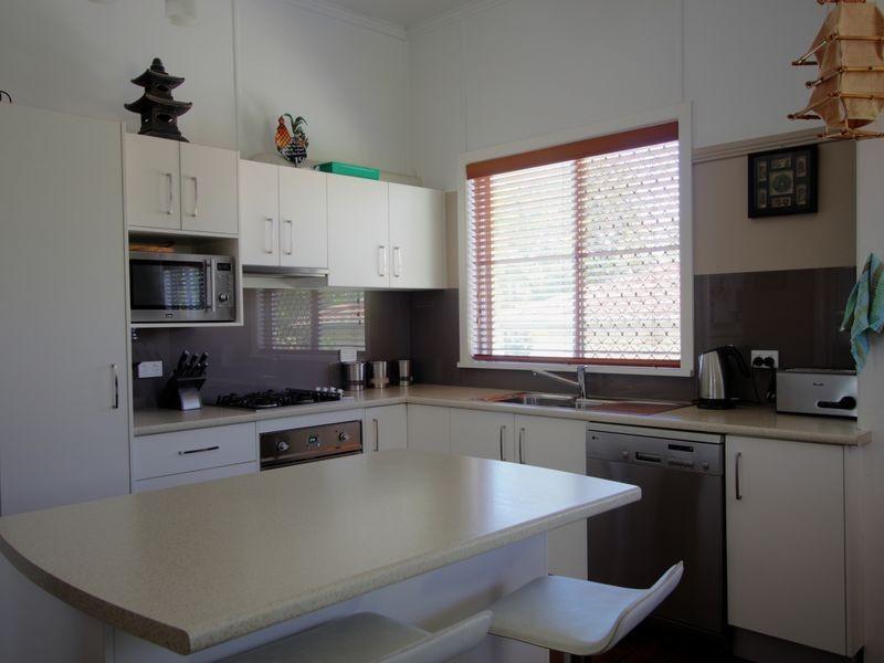 29 Bridge Street, Lawrence NSW 2460