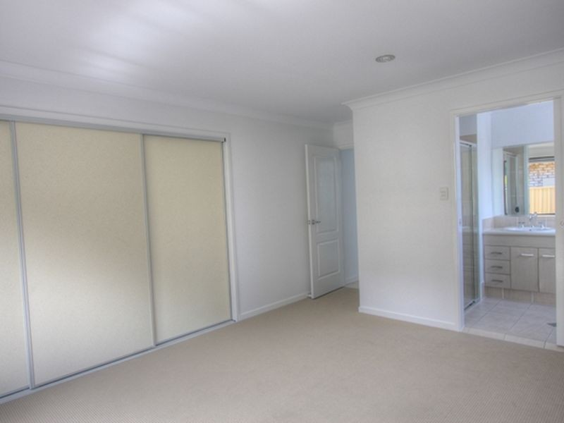 Unit 1/33 Scullin Street, Townsend NSW 2463