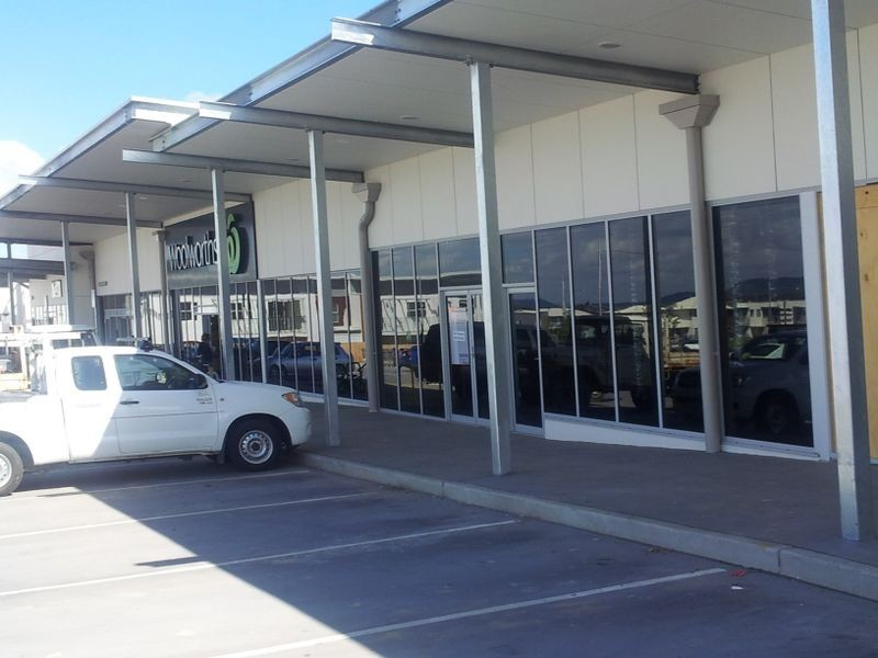 Shops 3 and 4/1 Mabo Avenue, Bonner ACT 2914