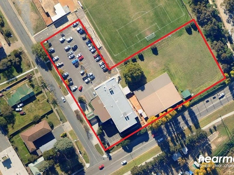 80 Morisset Street, Queanbeyan NSW 2620