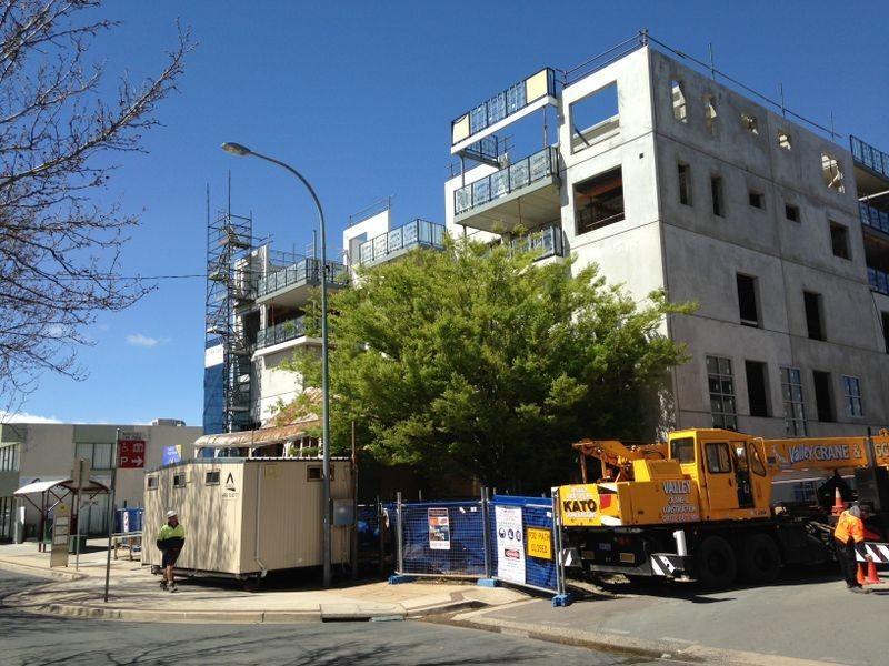 2/13-15 Morisset Street, Queanbeyan NSW 2620