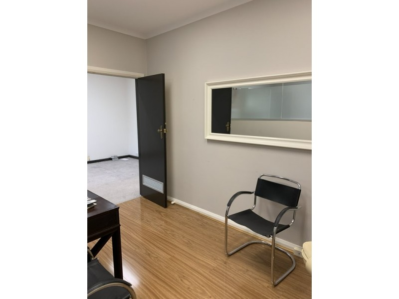 Unit 1/34 Bougainville Street, Griffith ACT 2603
