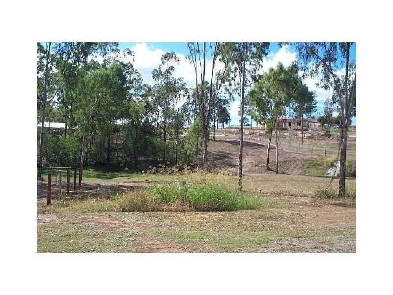 1-3 Turpentine Road, Cedar Vale QLD 4285