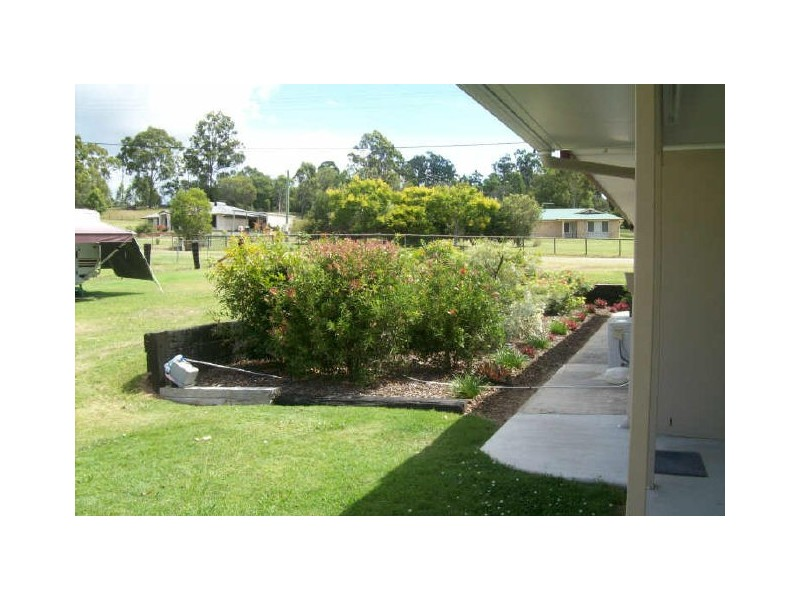 33-35 Champney Court, Cedar Vale QLD 4285