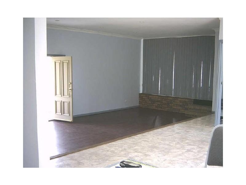 196-200 Bamboo Drive, Cedar Vale QLD 4285