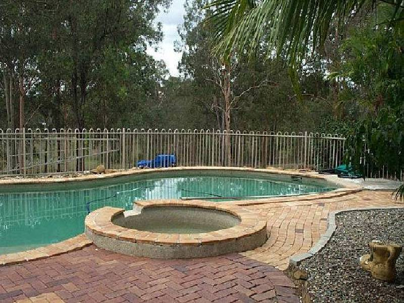 101-105 Pindari Road, Allenview QLD 4285