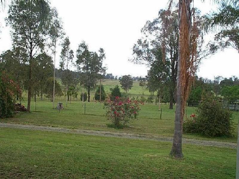 236 Deltoro Road, Allenview QLD 4285