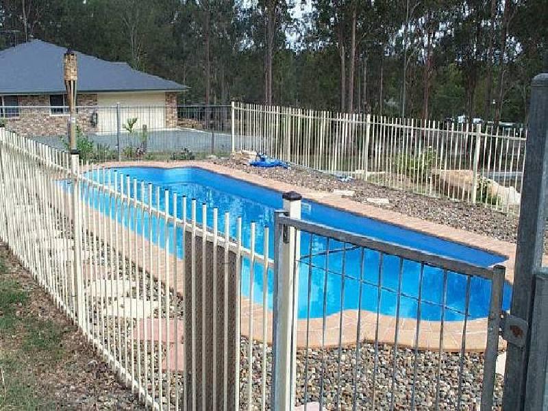 212-214 Leopardwood Road, Allenview QLD 4285