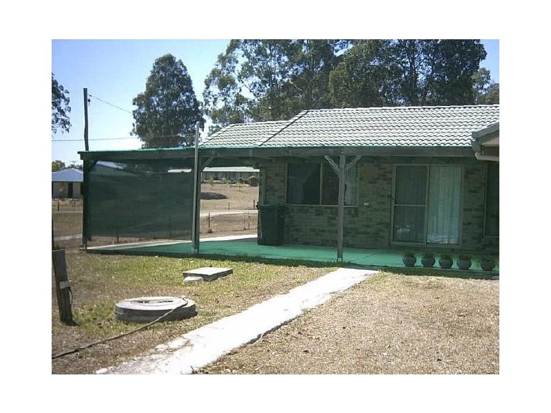 26-28 Logyard Court, Cedar Vale QLD 4285