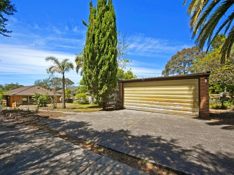 48 Parthenia Street, Dolans Bay NSW 2229