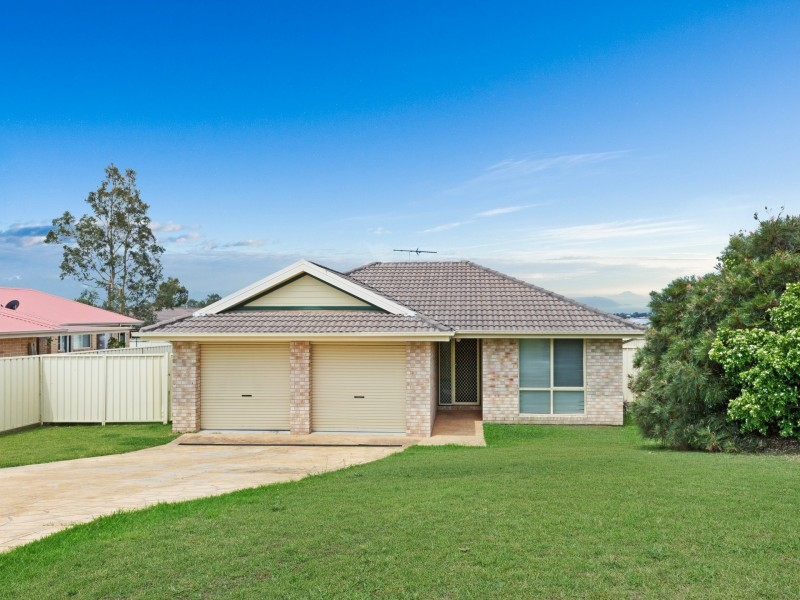 117 Weblands Street, Aberglasslyn NSW 2320