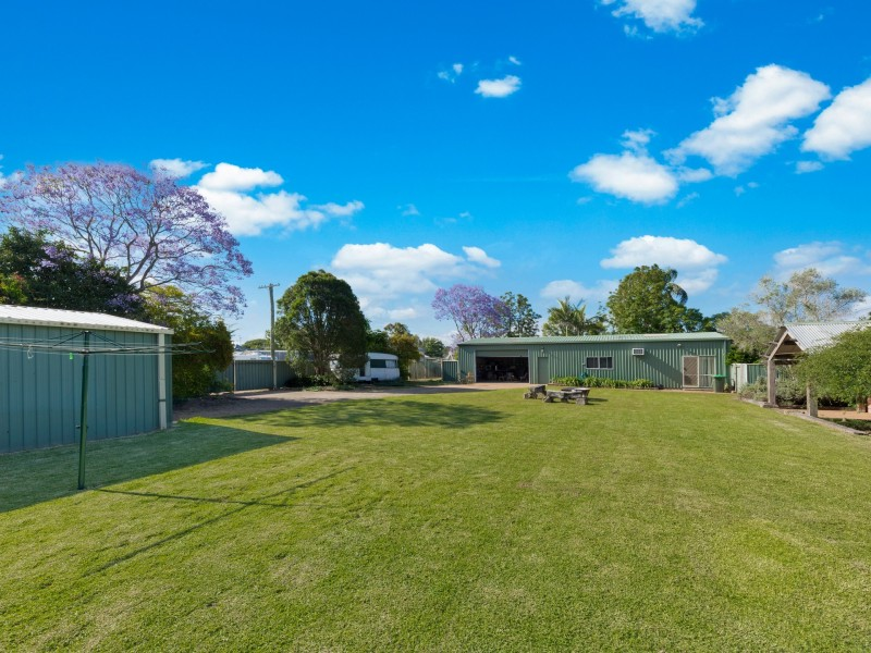 36-38 Louth Park Road, Maitland NSW 2320