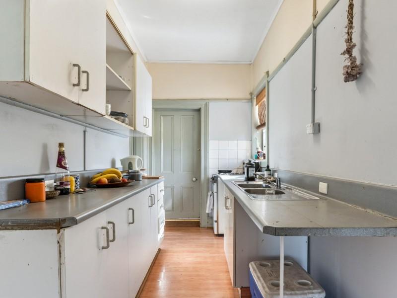 48 Devonshire Street, Maitland NSW 2320
