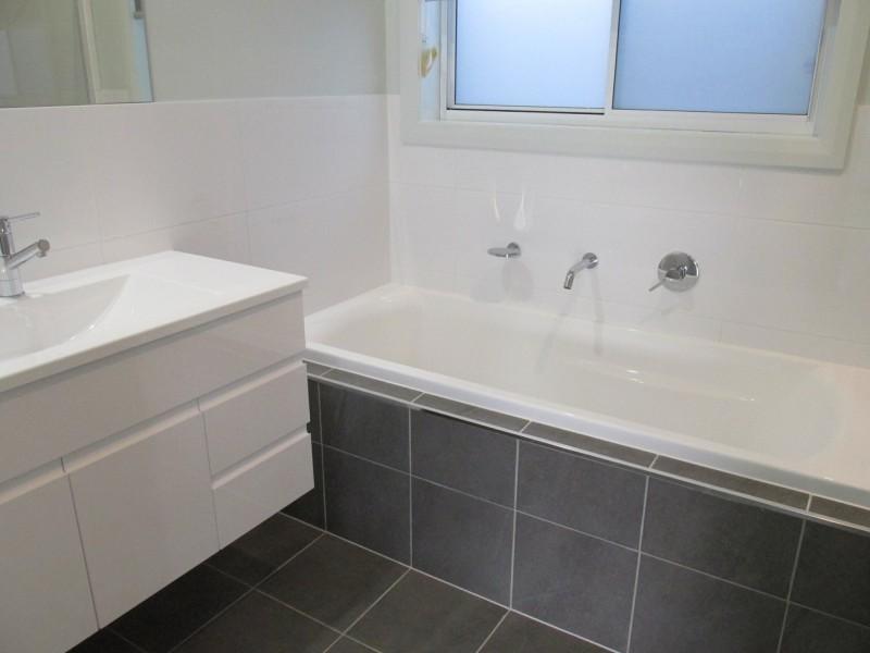 538 & 538A Oakhampton Road, Aberglasslyn NSW 2320